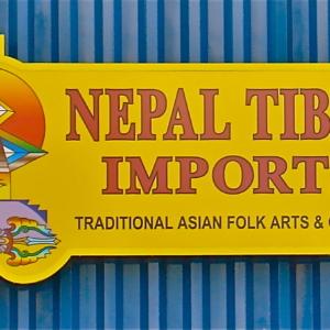 nepal2008 106